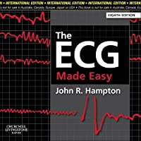 The ECG Made Easy, International Edition