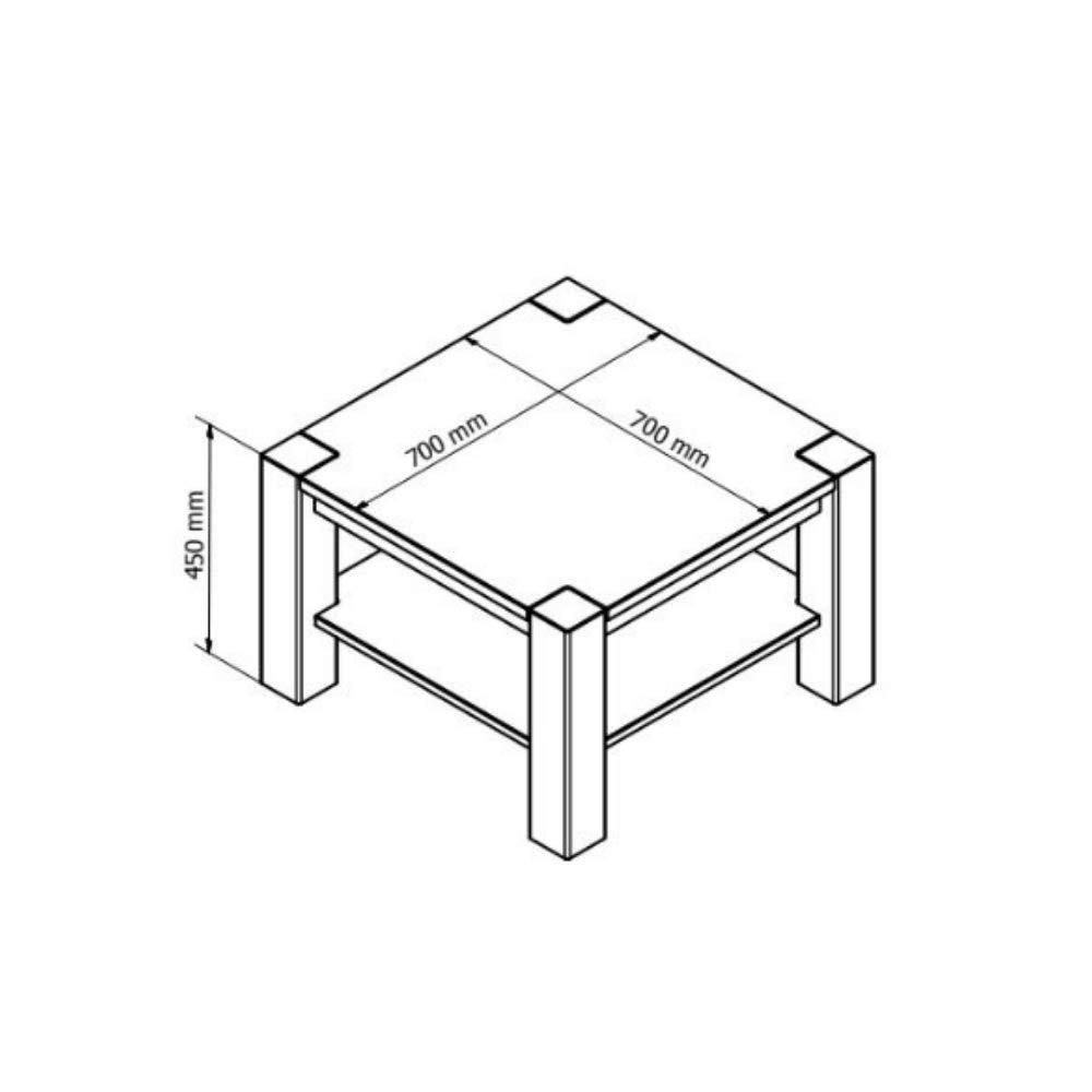 1/mtr. B /& T m/étal aluminium Angle 50/x 50/x 5/mm en ALM gsi0,5/F22/Soudable eloxierf/ähig Longueur env 1000/mm + 0//-3/mm