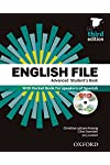 https://libros.plus/pack-english-file-level-advanced-students-book/