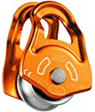 Petzl Pro Mobile Pulley