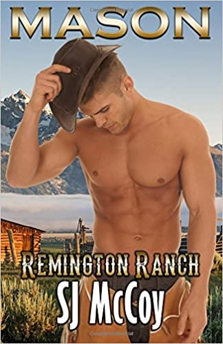 Mason (Remington Ranch) (Volume 1)