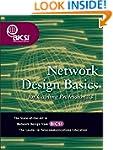 Network Design Basics for Cabling Pro...