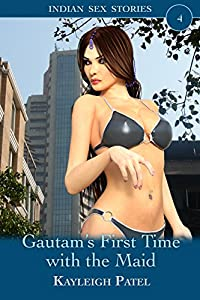 Indian Sex Stories (24 book series) Kindle Edition