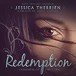 Redemption: Children of the Gods, Book 3 | Jessica Therrien