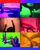 img - for Carolee Schneemann: Unforgivable book / textbook / text book