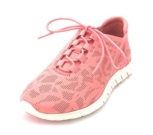 De Jazlynsam Cole Haan Chaussures A Mode Femmes Pink La Sport qEEIwrAxU