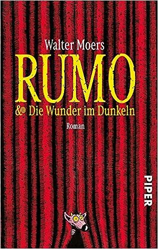 Rumo die Wunder Dunkeln: