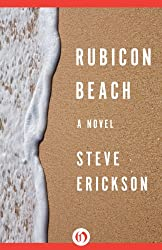 Rubicon Beach: A Novel