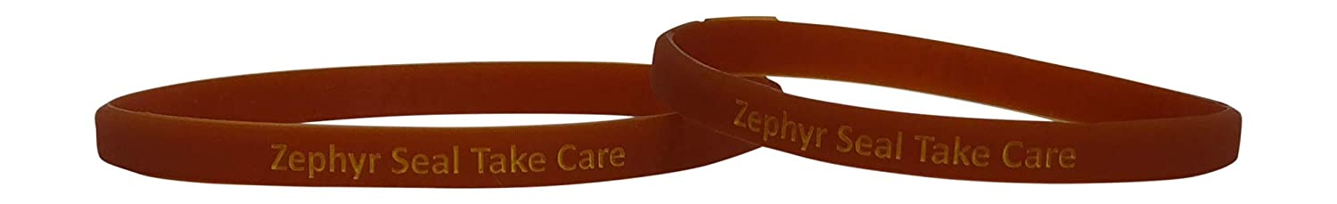 210mm Helps Dealing ADD//ADHD Relieve Fixation Adult Help You Stay Focused Clear Mind Zephyr Seal Z Fix Silicon Wristband//Bracelet 180mm Youth Bracelet Suitable Kids /& Adults