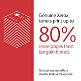 Genuine Xerox Stacker Staples Cartridges for the