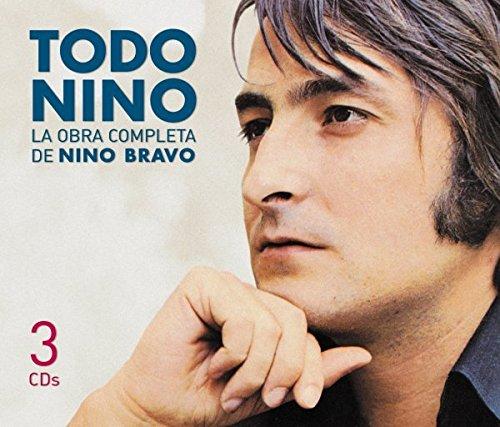 Bravo Nino Todo Nino La Obra Completa De Music
