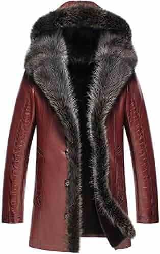 c77ba047ea2 Shopping Purples - Jackets & Coats - Clothing - Men - Clothing ...