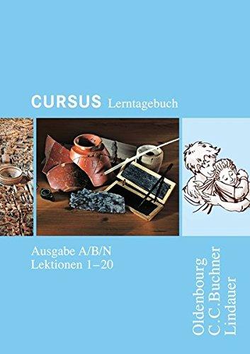 cursus-ausgaben-a-b-und-n-lerntagebuch-lektionen-1-20