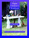 Pagan Children's Workbook