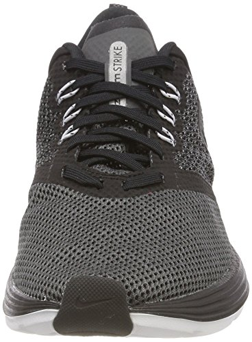 Corsa Zoom Nero NIKE Grey Uomo White Black Scarpe Strike Dark Anthracite da 003 AHAxqIg