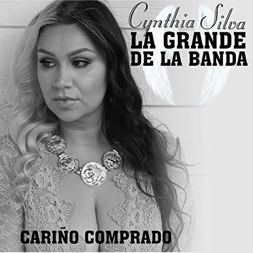 Amazon.com: La Pollera Colorada: Cynthia Silva La Grande