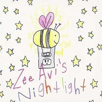 zee avi nightlight