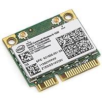 For IBM Intel Centrino Wireless-n 1030 11230bnhmw Wifi Bluetooth 3.0 Mini Pci-e Combo Card Single Band 2.4ghz 300mbps 802.11b/g/n