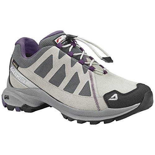 DOLOMITE Scarpe da Camminata ed Escursionismo Uomo Dove Grey/Slate Purple Pagar Con Paypal En Venta Venta Barata Comercializable PNLzM1jI