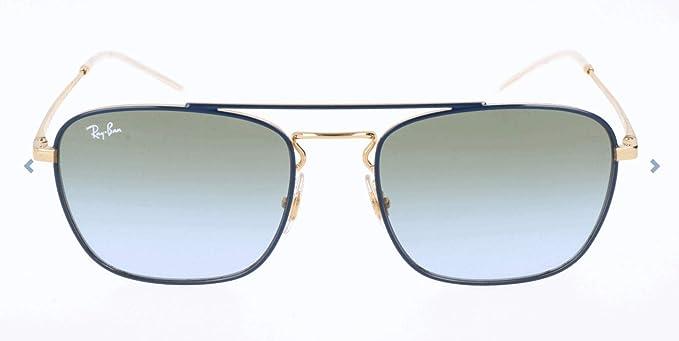 Ray-Ban 3588 SOLE Gafas de sol Hombre