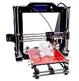 3D Printer Kit - LinkSprite DIY 3D printer Prusa i3 Kit