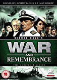 War and Remembrance [Import anglais]
