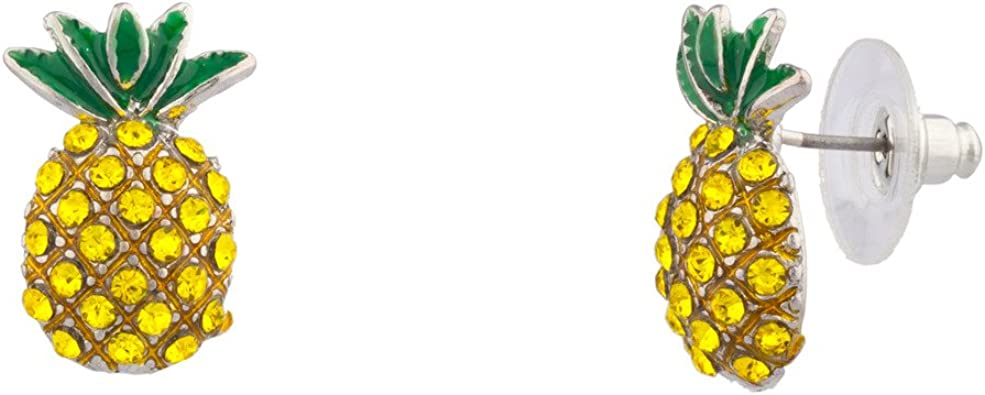 LOYALLOOK 12Pairs Boho Vintage Earring for Women Long Drop Dangle Earring for Girls