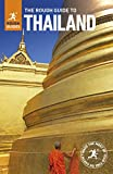 #3: The Rough Guide to Thailand (Rough Guides)