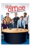 Image of The Office: The Complete Series