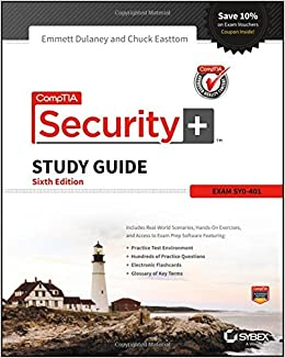 cissp all-in-one exam guide 6th edition sydney