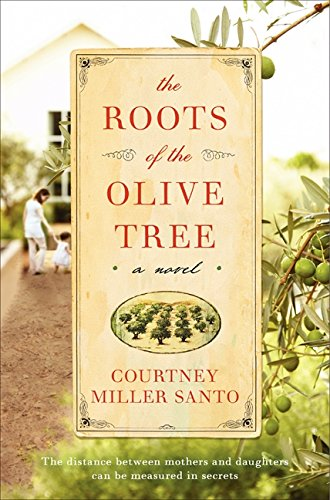 (The Roots of the Olive Tree)