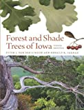 Forest and Shade Trees of Iowa (Bur Oak Guide)