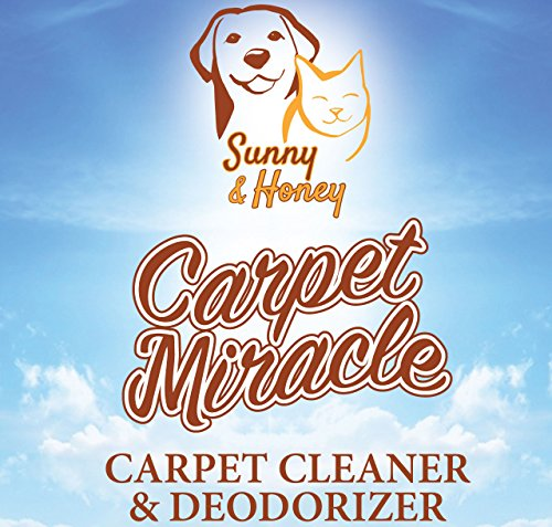 carpet-miracle-carpet-cleaner-and-deodorizer-solution-for-hoover-bissell-rug-doctor-kenmore