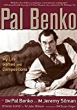 img - for Pal Benko: My Life, Games, and Compositions book / textbook / text book