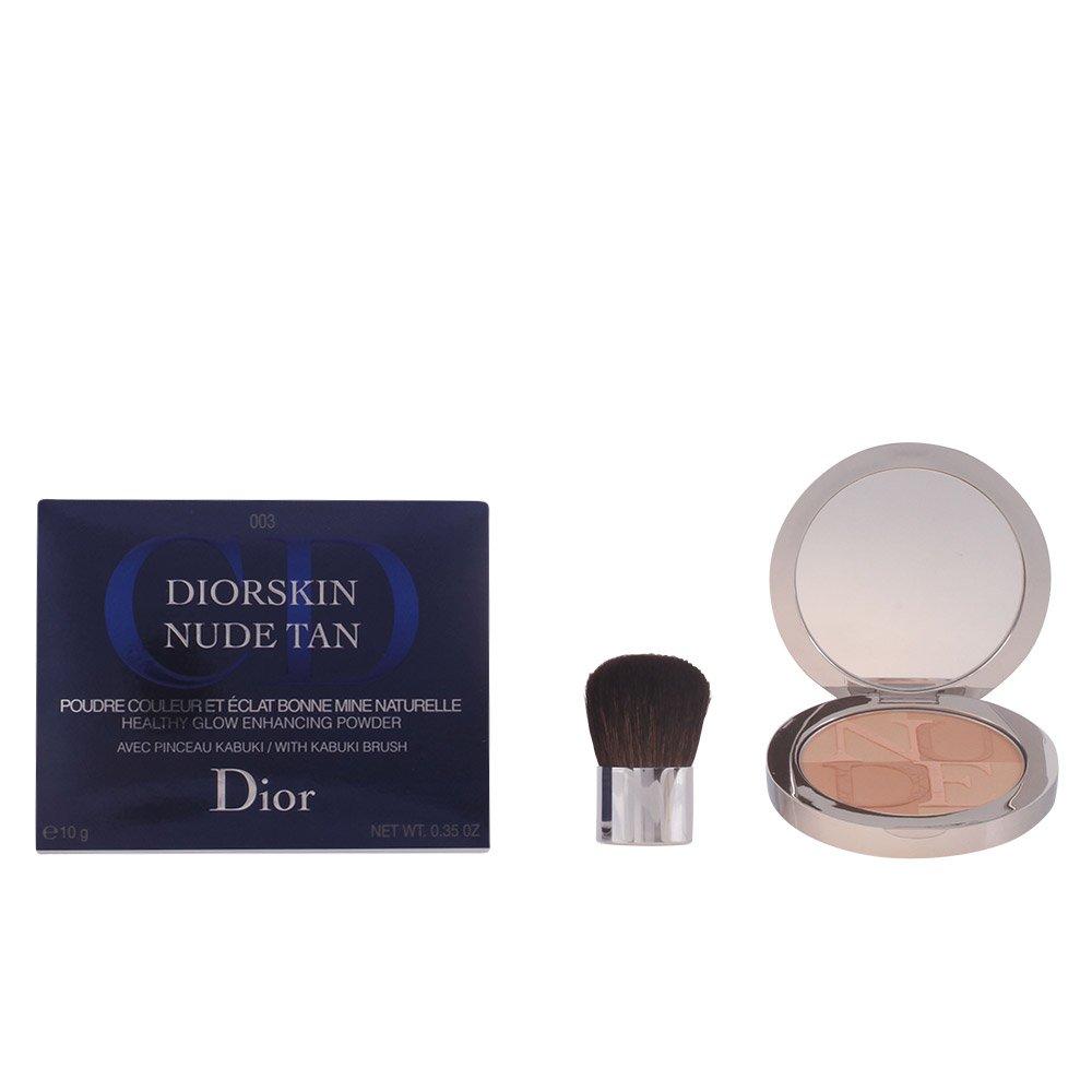 Diorskin Nude Air Loose Powder by Dior #18