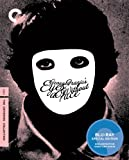 Eyes Without a Face (Criterion Collection) [Blu-ray]