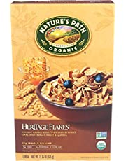 Nature's Path Heritage Flakes, 375g