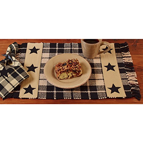 Stars Placemats - 6