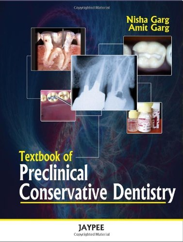 Pdf Files For Textbooks Of Endodontics By Nisha Garg