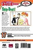 Skip Beat!, Vol. 17