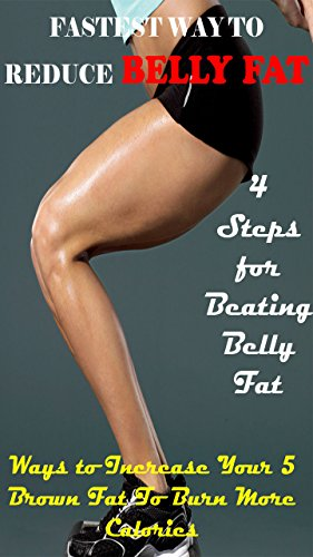 Best Way To Lose Belly Fat Fast: -Easy Effective Guide & Tips