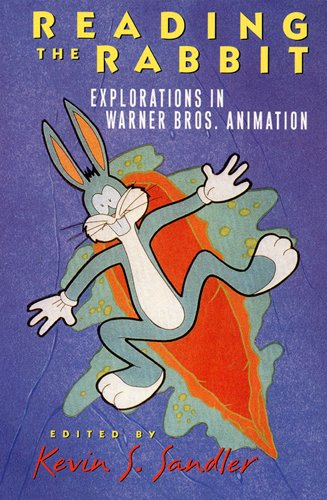 reading-the-rabbit-explorations-in-warner-bros-animation