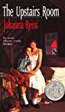 The Upstairs Room, Johanna Reiss, 0881039810