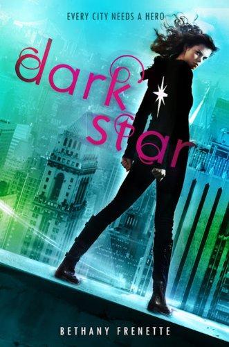 Dark Star pdf epub