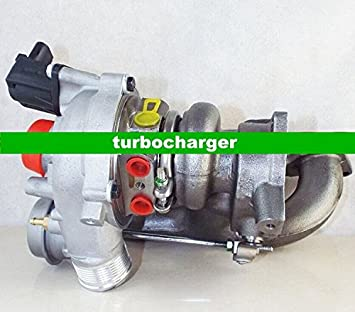 GOWE turbocharger for K03 53039880248 53039700142 53039700099 03C145701GX 03C145701GV turbo turbocharger for Volkswagen Touran 1.4 TSI