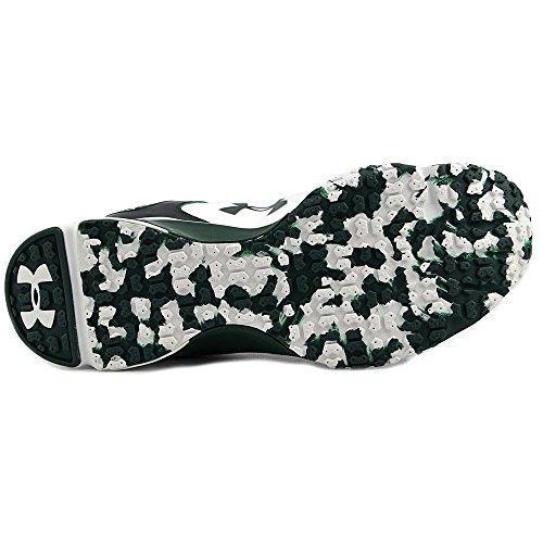 Under Armour Yard Low Trainer Fibra sintética Zapatos Deportivos