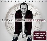 Zeitgefuehl: Deluxe Edition