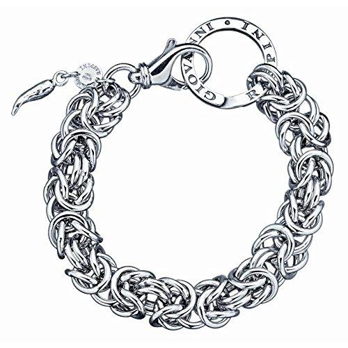 Bracelet-Raspini Femme 6863 Argent