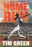 Baseball Great Tim Green 9780061626883 Amazon Com Books border=