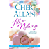 All or Nothing (A Betting on Romance Novel Book 3)